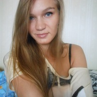 Милочка Макарова