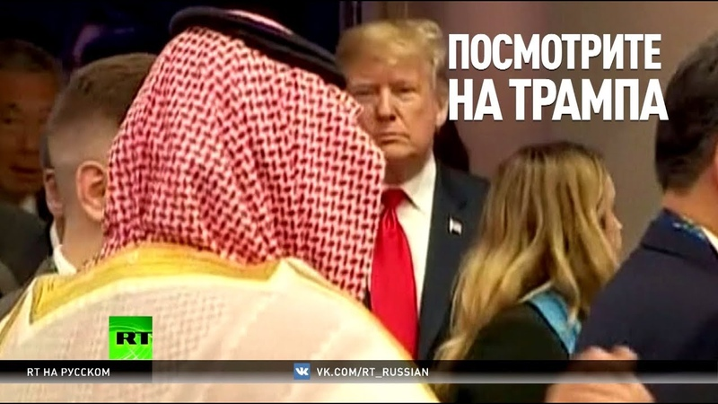 «Дипломатия, конечно, убогая»: американский политик о намерении США изолировать Россию