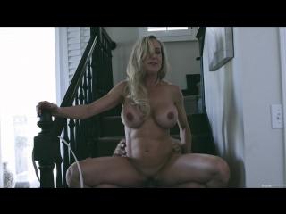 Brandi Love [порно, HD 1080, секс, POVD, Brazzers, +18, home, шлюха, домашнее, big ass, sex, миньет, New Porn, Big Tits]