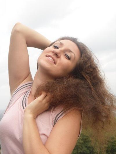 Настюшка Сущенко, 3 июля 1991, id11741814