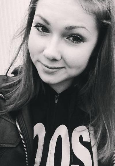 Валерия Дурникина, 18 января 1996, Урюпинск, id148066429