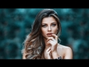 [Trance] Best of Female Vocal Trance 2018 Mix (Dreaming Music) 12