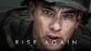 RISE AGAIN - Motivational Video   A Life Changing Speech
