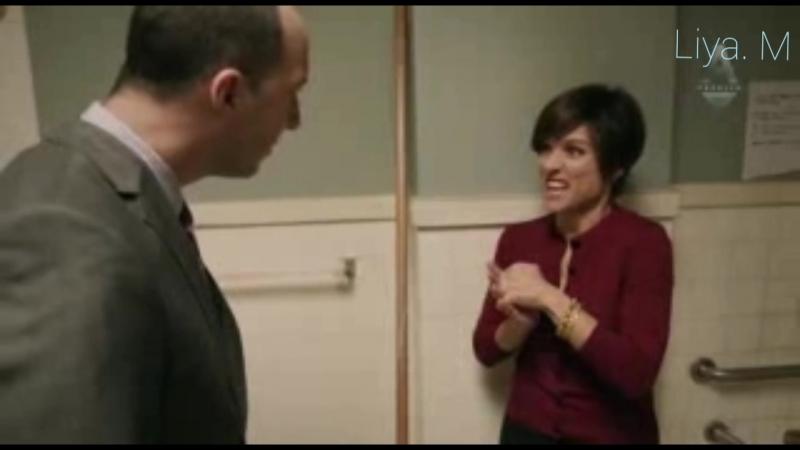 Veep(сериал) - Стала президентом