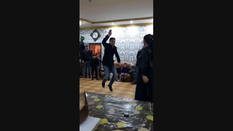 Буржуй Гагановский - Live