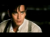2001 - Nicole Kidman &amp Ewan McGregor - Come What May (Josh G. Abrahams Remix)