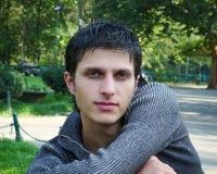 Александр Сивак, 9 октября , Омск, id178046243