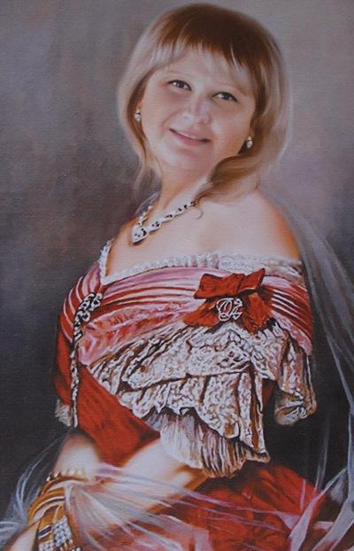Людмила Латий, 20 июня , Балашиха, id20046894
