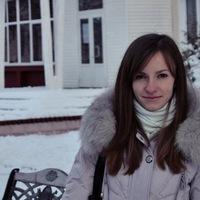 Регина Сазонова