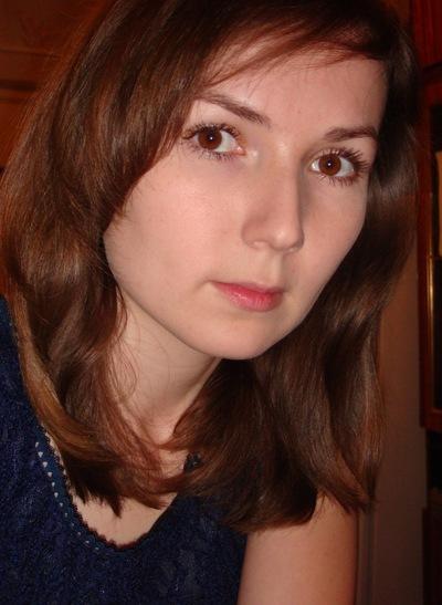 Вера Кудряшова, 7 января , Йошкар-Ола, id7807438