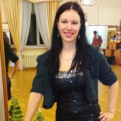 Ольга Лубе