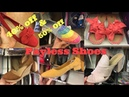 Payless Shoes GOING OUT OF BUSINESS! Clearance SALE Shop With Me