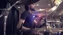 Sound Check With Alex Skolnick Steve Jenkins G4 Experience Camp