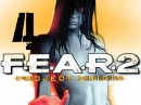 FEAR 2 Project Origin Прохождение на Ветеран серия 4(Осознание ч.1)