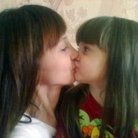 Елена Арутюнян