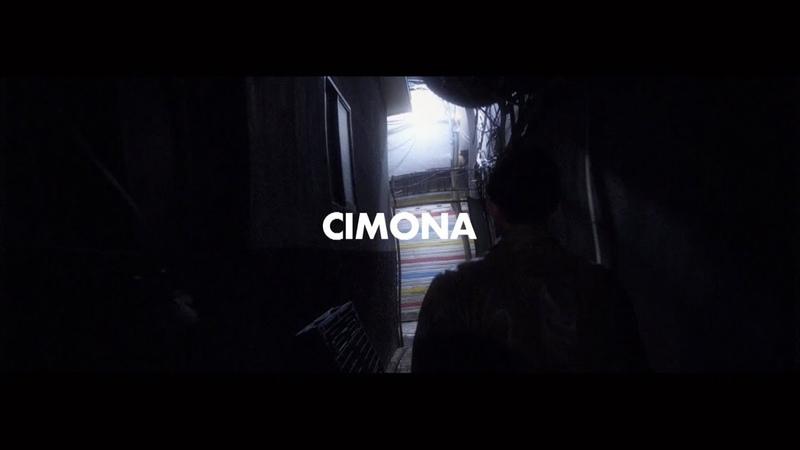 [KPOP MV] 뮤직비디오, CIMONA -어디로 가야 하는가 [MV]
