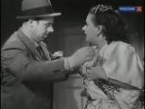 Преступление и наказание (1940). Редкий фильм по Зощенко.