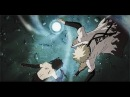Naruto vs Menma Full Fight English Sub (HD) 1080p