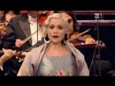 Bellini Vincenzo - (Norma) Casta Diva [Carmen Giannattasio]