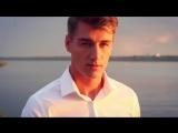 Алексей Воробьев Больше крутых ГОЛОВ!