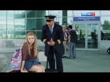 Анастасия Зенкович (Уколова), Кристина Исайкина в сериале