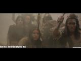 Vini Vici - The Tribe (Original Mix) #emz
