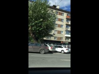 Виталик Черепанов — Live