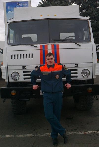 Наиль Лункин, 1 октября , Саратов, id173115138