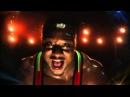 RWK - Big Entrance Video