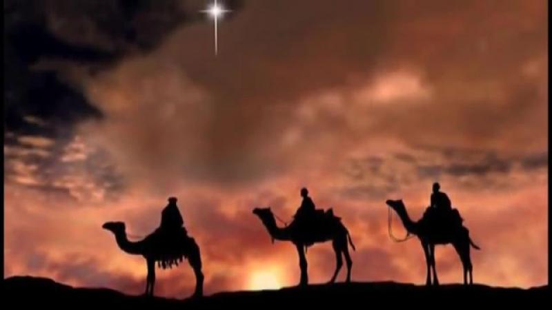 ЭТА НОЧЬ СВЯТАЯ РС'Р° ночь Святая Рождественская РєРѕР СЏРґРєР°