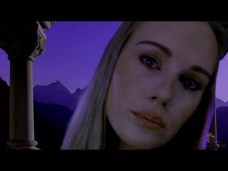 СЕРСЕЯ ЛАННИСТЕР (ориг. Cersei Lannister) — королева Семи Королевств / ПО ФИЛЬМУ
