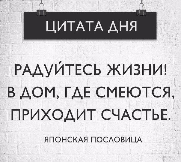 Фото №456289826 со страницы Елены Садртдиновой