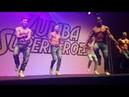 Stefan Jakóbczyk - Zumba Superheroes 6 - Baila Conmigo ZIN69