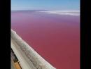 Большое Соленое озеро