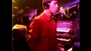 1000 KNIVES - YMO 1979 LIVE at THE VENUE