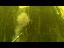 Подводная охота о том как я выбил рыбу на Южном БУге
