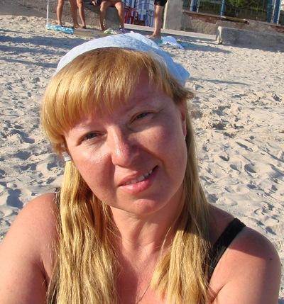 Анна Лаврушина, 5 февраля , Смоленск, id196588041