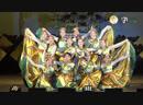 ВЫСТУПЛЕНИЕ УЯН БЭЛИГ НА KORAT (Международный фестиваль искусства и культуры, Таиланд)