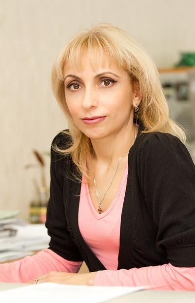 Диана Судавцова, 25 мая , Саров, id86831765