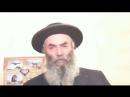 43.4 Тора. От Адама до Потопа Текст на Сайте