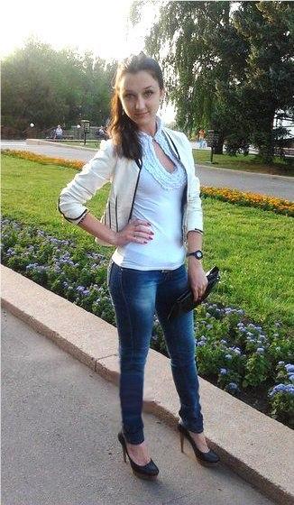 Фото №323374653 со страницы Анны Колисниченко