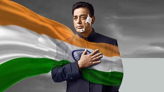 Vishwaroopam 2 In Hindi Dubbed Torrent