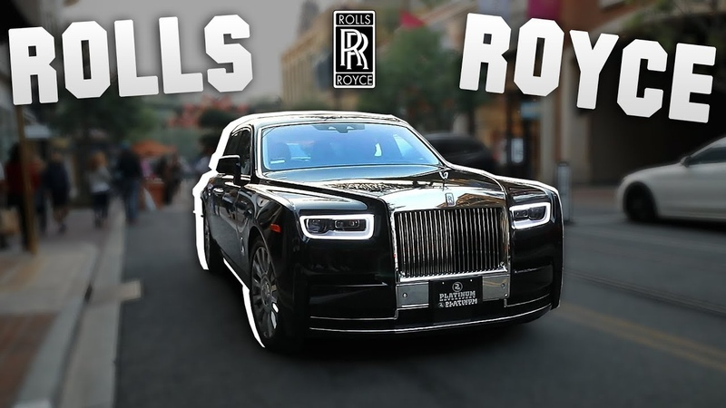 Как выигрывать по 1000р. каждый день? Роллс Ройс и пожары в Калифорнии.