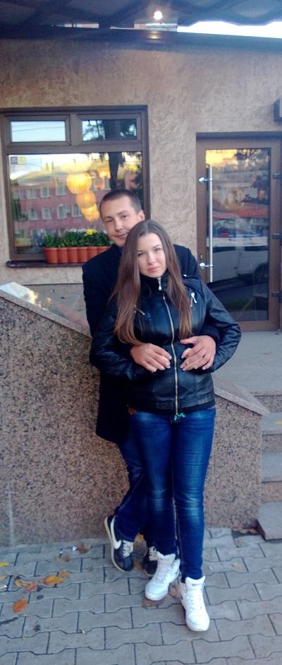 Дмитрий Попов, 7 января 1994, Симферополь, id64226523