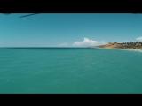 Любимовка - пляж 2  2mkv