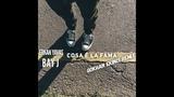 Erkan Yavas ft Bay J - Cosa E La Fama (Gokhan Ekinci Remix)