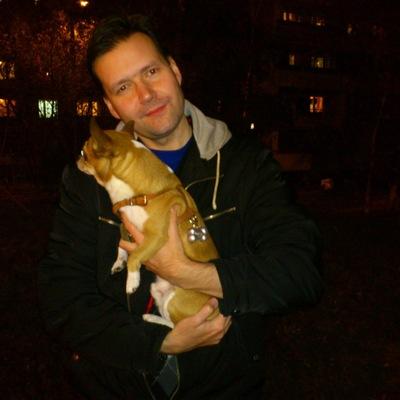 Roman Smirnoff, 26 августа , Москва, id175142451
