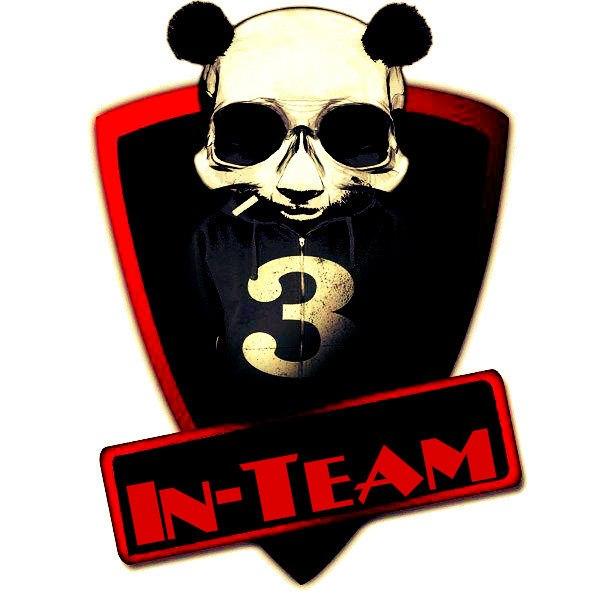 """Клан """"In-Team"""" XpTXM1WB_88"""