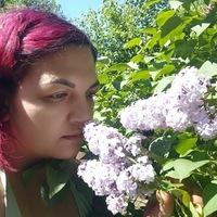 ЕкатеринаЯнусова