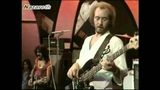 Nazareth Love Hurts 1977 рок классика